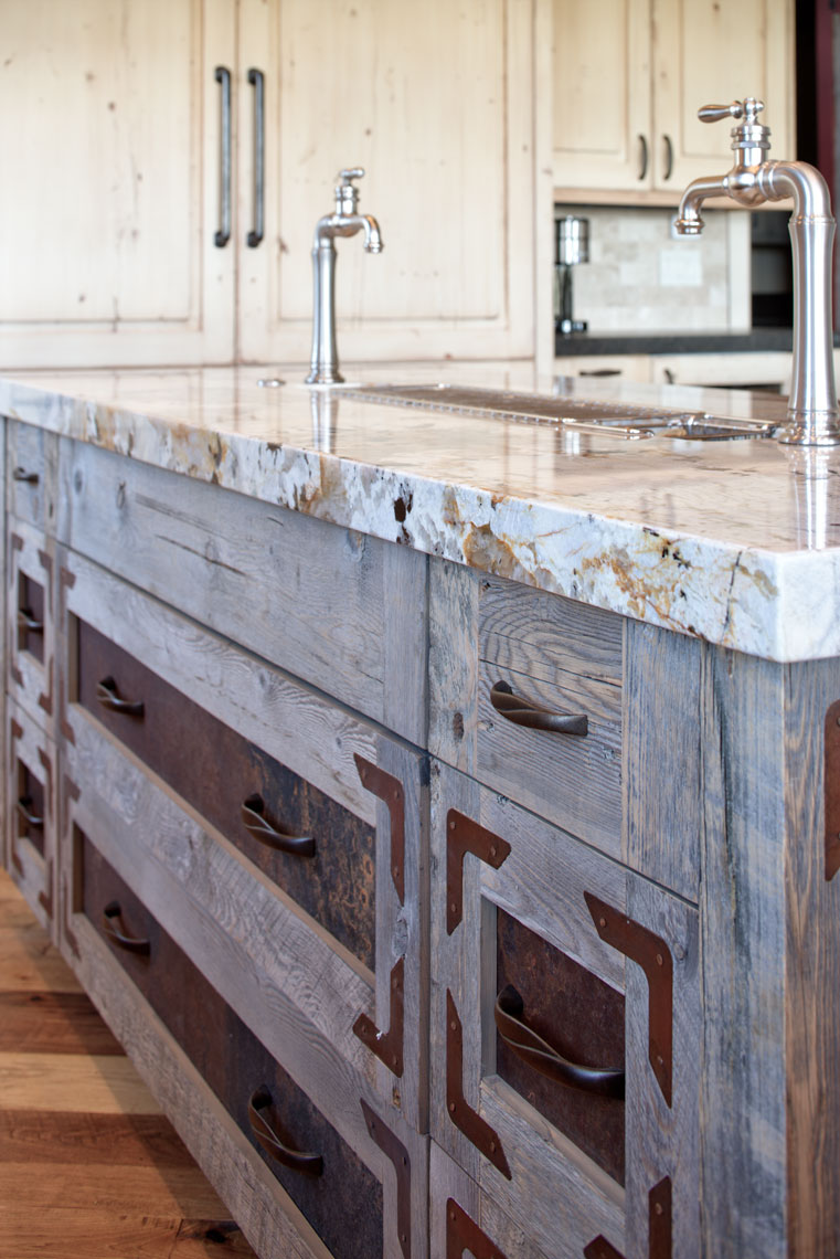 Lanoha-Kitchen-Island-Close-Up-PF